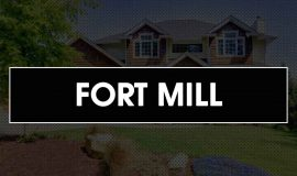 Fort-Mill