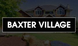 baxter-village