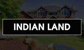 indian-land