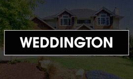 weddington